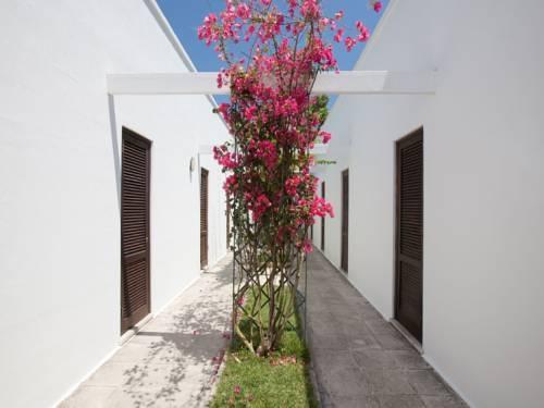 Hotel Solara 3*