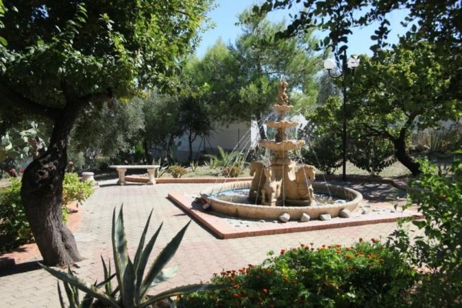 Villa Carabella Residence