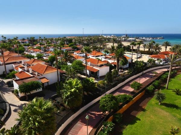 Castillo Beach Vista