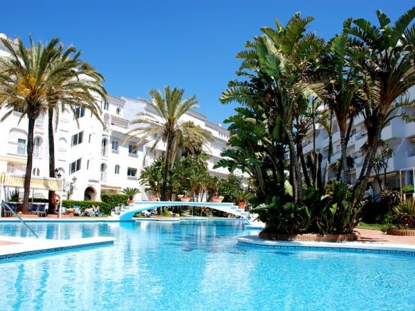 Heritage Resort Mare Estero