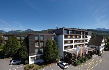 Hotel Weisses Kreuz - Formula Week End Speciale Week - End