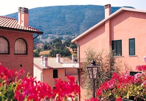 Speciale Week - End: Carpediem Assisi Living Club